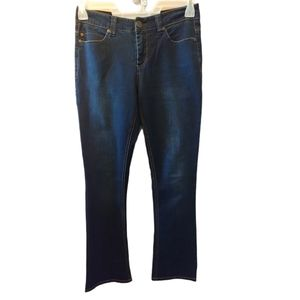 Liverpool Lucy Bootcut Jeans Size 4